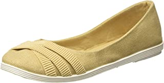 Call It Spring Women's Irdite Loafers