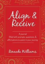 Align and Receive