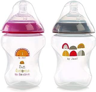 Amazon.es: biberones bebe