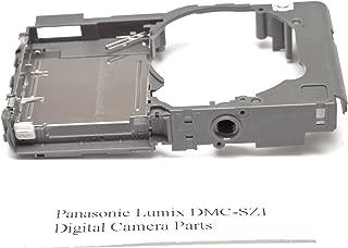 Genuine Panasonic Lumix DMC-SZ1 Camera Internal Main Frame - Replacement Parts