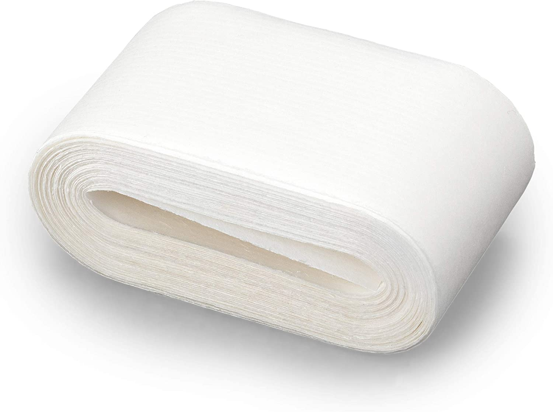 Prym Hemming Web 20 mm avec Support Papier Blanc