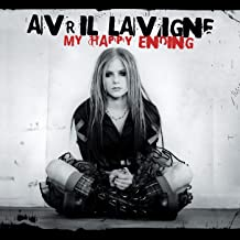 Best avril lavigne my happy Reviews