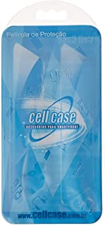"Película de Vidro Curva para Samsung Galaxy S9, Cell Case, Smartphone Samsung Galaxy S9 5.8"", Película de Vidro Protetora ..."