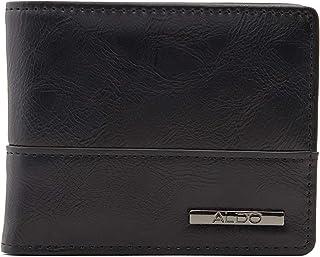 محفظة إيسا مينيمالست للرجال من ألدو