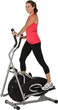 Paradigm Health and Wellness 7102Exerpeutic Aero aire elíptica