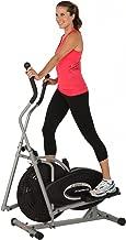 exerpeutic aero air elliptical