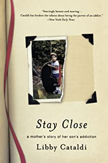 Best stay close read online Reviews