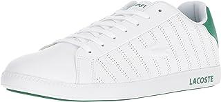 Lacoste Men's Graduate 318 1 Sneaker