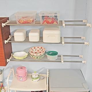 Suchergebnis auf Amazon.de für: Küchen-Klemmregal: Küche, Haushalt