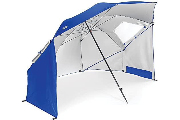 59ae93960fd1 Best umbrellas for shade | Amazon.com