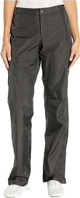 Acadia Pants