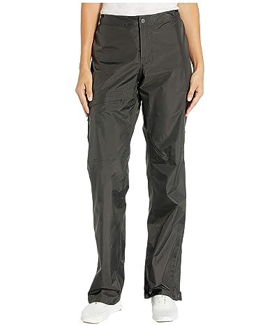 Mountain Hardwear Acadia Pants (Void) Women