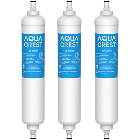 """Details about  /Ge Factory Oem Gxrtdr For Gxrtq Water Filter/"""""""