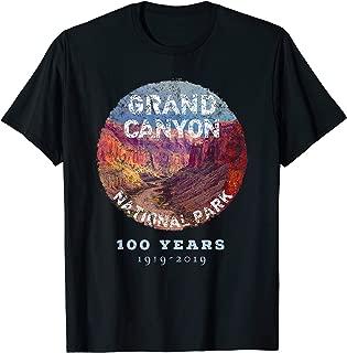 Best grand national shirt Reviews
