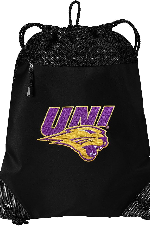 UNI Panthers Drawstring cheap Bag University Iowa of Northern Cinch Pa trend rank