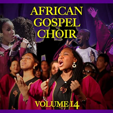 Amazon com: Gospel Worship - 80 Igbo Songs: Digital Music