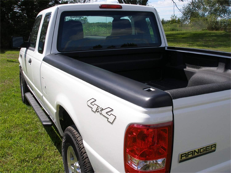 Truck Bed & Tailgate Accessories & 1994-1997 Mazda B-Series Pickup ...