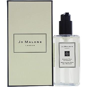 Jo Malone English Pear & Freesia Gel De Baño 250Ml