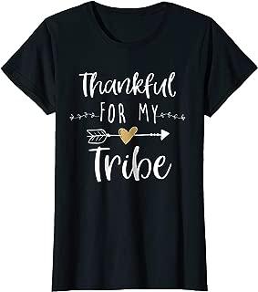 my tribe t shirts