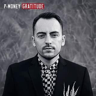Gratitude [Explicit]