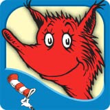 Dr. Seuss Audiobooks For Kids