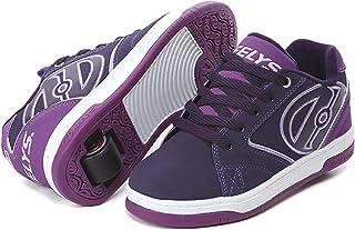 Heelys Propel 2.0 (Grape Purple) (5 Bg Kid)