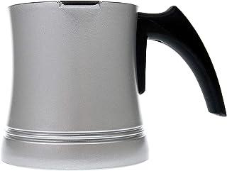 Arçelik K 3200 Türk Kahve Makinesi Cezve Pişirme Haznesi