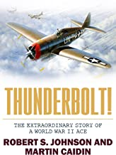 Best world war 2 america the story of us Reviews