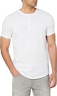 XHAN XHAN T-Shirt Tişört Erkek