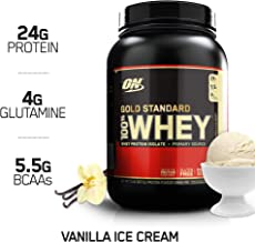 isolate lean protein