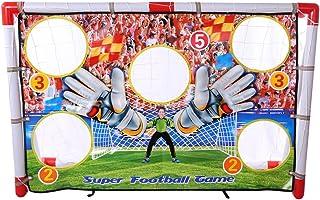 Amazon.es: porterias de futbol para niños - 12-15 años: Juguetes y ...