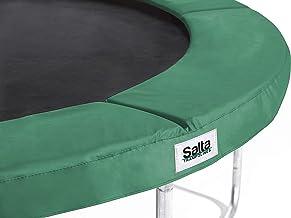Salta hoogwaardige beschermrand - rond - Ø183cm - groen