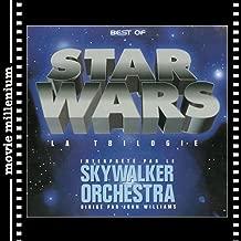 Star Wars, Episode IV