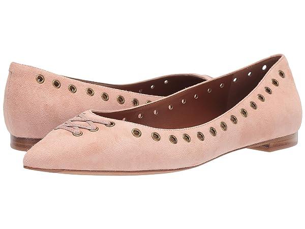 COACH Valerie Ballet