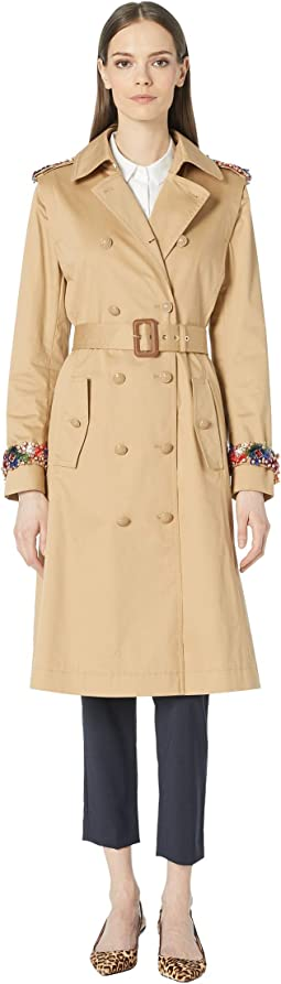Maq Coat