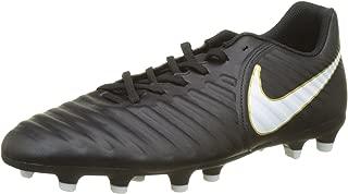 Nike Tiempo Rio Iv Fg, Men's Footbal Shoes