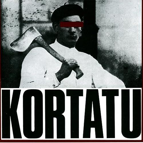 Aizkolari de Kortatu en Amazon Music - Amazon.es