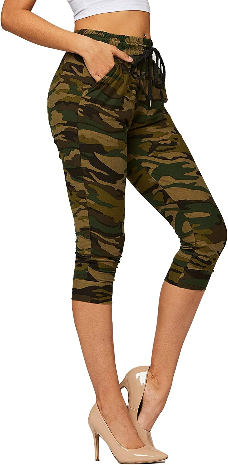 Conceited Premium Ultra Sales of SALE items from new works Soft Jogger depot Pockets with for Sweatpants
