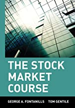 Best the stock market course Reviews