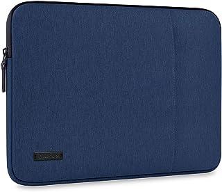CAISON Funda Protectora para Portátiles Pulgada Microsoft Surface Book 2/14