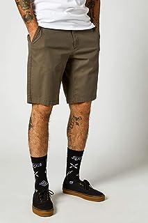 Fox Racing Men's Hybrid Shorts