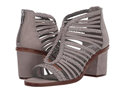 Vince Camuto Kestal (Stones Throw) Women