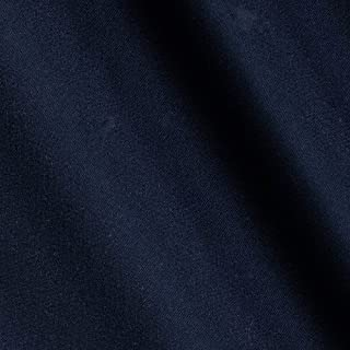 Best tropical suiting fabric Reviews