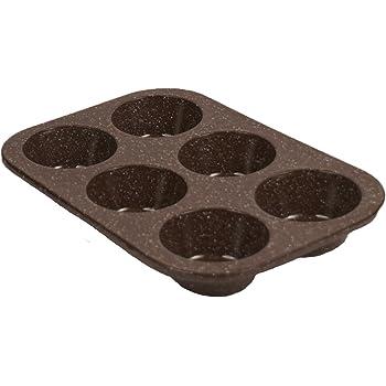 Granite Ware Better Browning Round Pie Pan 9-inch