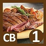 CookBook: BBQ Recipes