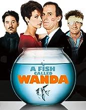 maria aitken a fish called wanda