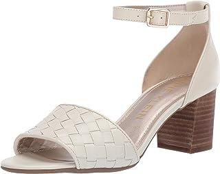 Anne Klein Women's Carine Dress Sandal Heeled