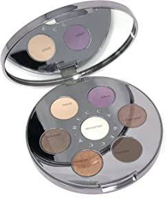 BECCA Ocean Jewels Eyeshadow Palette