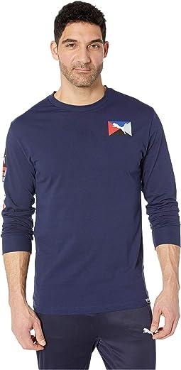 d9a2d2d9fa1 Men's T Shirts | Clothing | 6PM.com