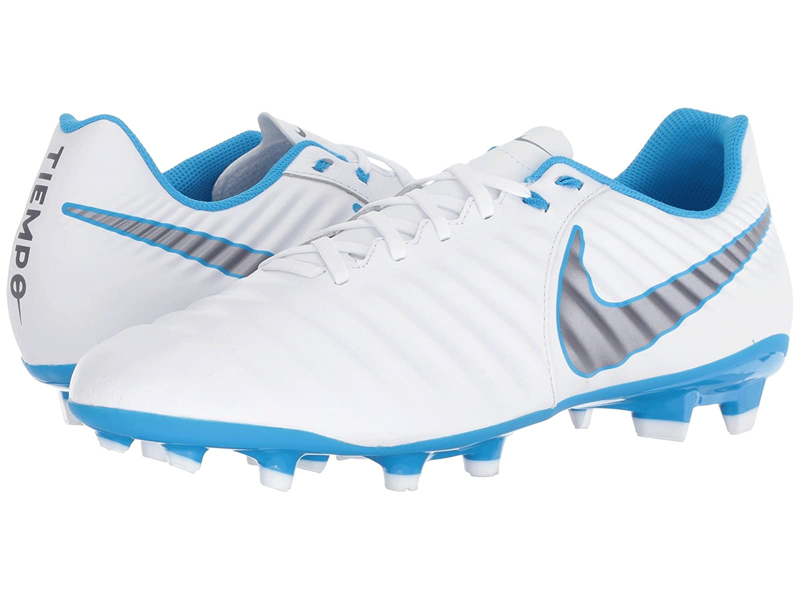 Nike Tiempo Legend 7 Academy FGAtmospheric grades have affordable shoes
